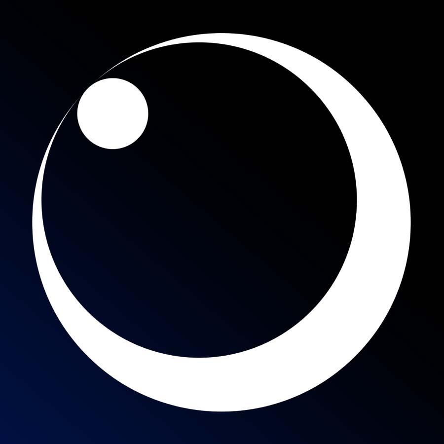 家紋:月星